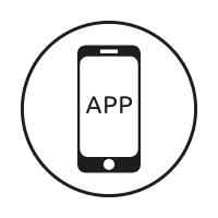 smart icon app.png
