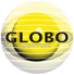 Globo Lighting SK